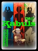 Kabuls