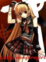lady_vampiregirl