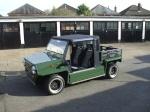 green mk3