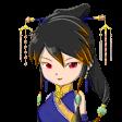Hincaru
