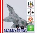Mario Fung