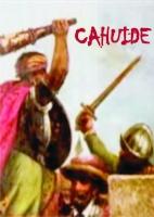 Cahuide