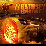 //Batusey