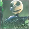 <<Magma>>
