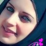 خديجة نجيب