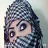 المرأة المسلمة 709-44