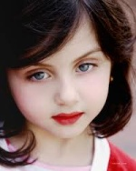 زهراء طالب