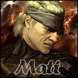 {GOR}Masta*Matt