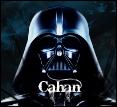 {vVv}Cahan