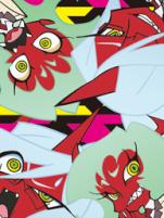 Megami-chan
