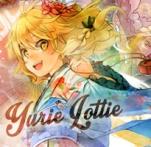 Yurie Lottie