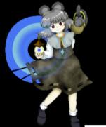 Sadakiyo