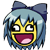 Touhou 13.5 annoncé ! - Page 2 411509