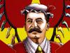 Soviet Gensokyo