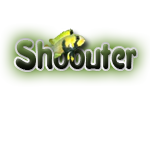 shoouter