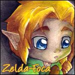zelda-foca