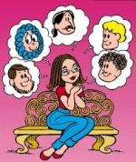Portal Tentações Femininas 7-15