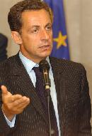 Sete Sarkozy