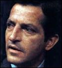Antonio Vara