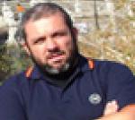 Gonzalo Martín