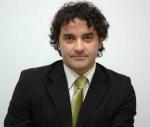 Víctor Colomer