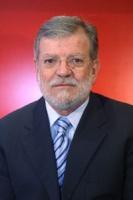 Francisco Javier Ruiz