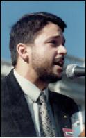 Pablo de Rivera