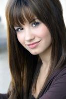 Demi Cullen