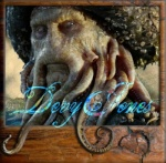 Devy Jones