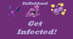 SirHubbard