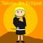 TaiyouJinEclipse