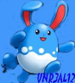 UNR3AL12
