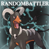 randombattler