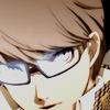 Mithos-kun