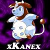 xKANEx