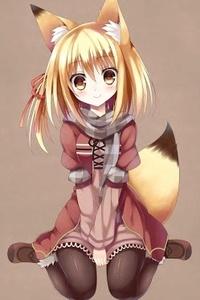 Foxmaster
