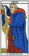 TAROT DE MARSEILLE MOIS DE FEVRIER - Page 2 1229167132