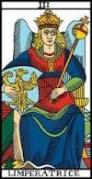 Tarot de Marseille : mois de Février 1509967866