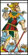 TAROT DE MARSEILLE MOIS DE FEVRIER - Page 2 2108918050