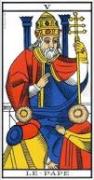 TAROT DE MARSEILLE MOIS DE FEVRIER - Page 2 2861137269