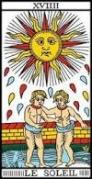 TAROT DE MARSEILLE MOIS DE DECEMBRE - Page 2 3193837224