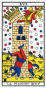 TAROT DE MARSEILLE MOIS DE SEPTEMBRE - Page 2 3222659876
