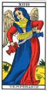 TAROT DE MARSEILLE MOIS DE SEPTEMBRE - Page 2 813324927