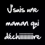 Oum_Aliyah