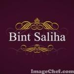 Bint Saliha