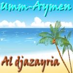 Umm-Aymen