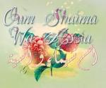 Oum Shaima wa Assia