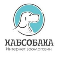 khabsobaka