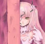 Kira-Kishou