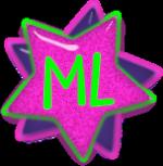 MistyLynn